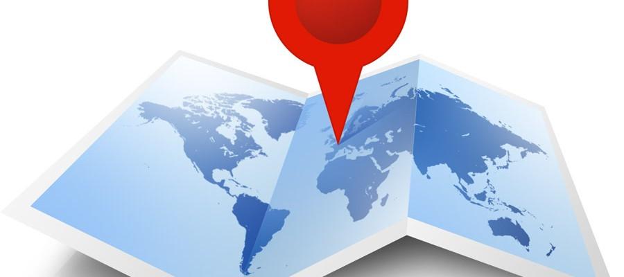 Οι πέντε εφαρμογές της Google που λύνουν τα χέρια των ταξιδιωτών